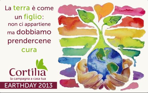 cortilia-earthday