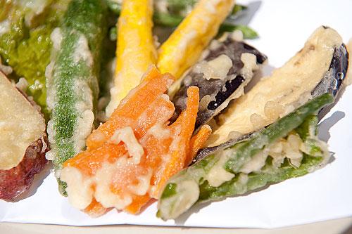veg_tempura2