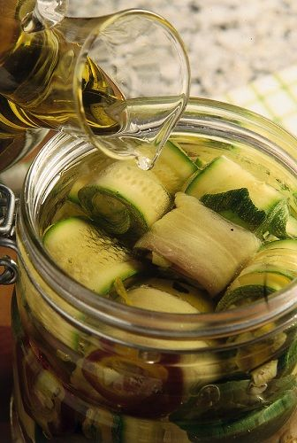 zucchini-sott-olio