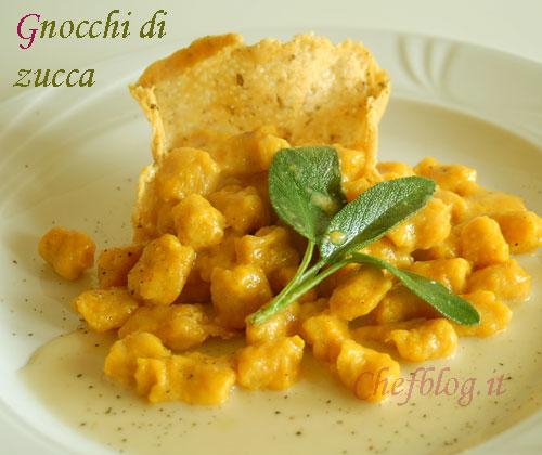 gnocchi-di-zucca1