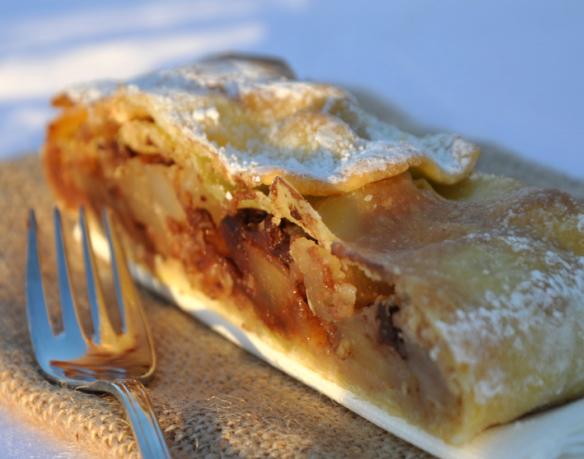 TortaPere