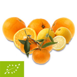 box vitamina c BIO---