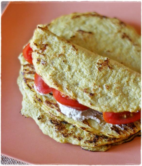 tortillas-di-cavolfiore-4