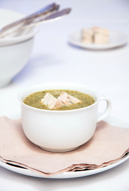zuppa broccoli e gorgonzola bassa-1