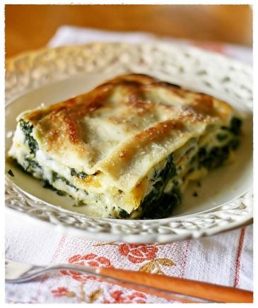 lasagne-zucca-e-erbette-e-provola-3