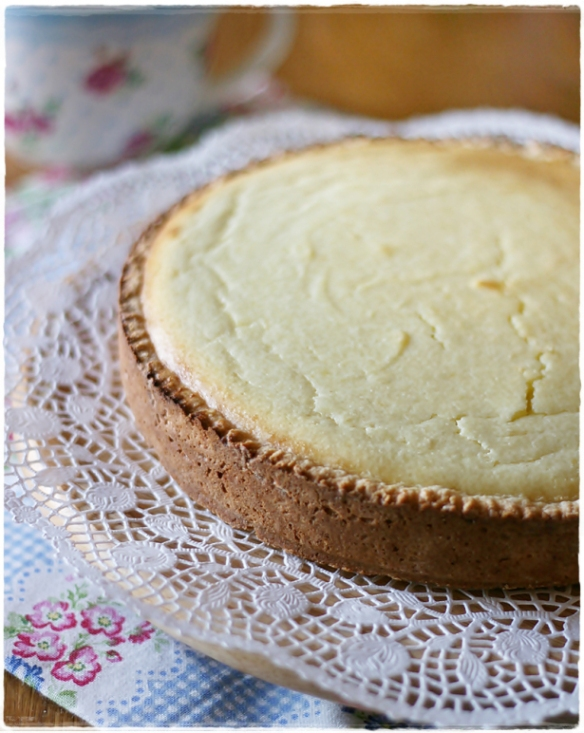 torta-di-ricotta-della-lucia-2