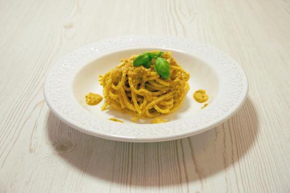 spaghettifluo