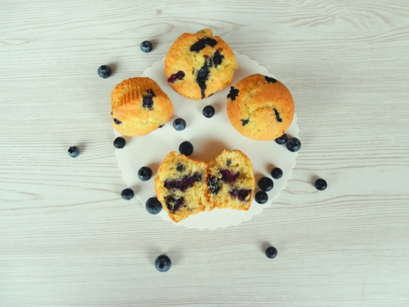 muffinmirtilli