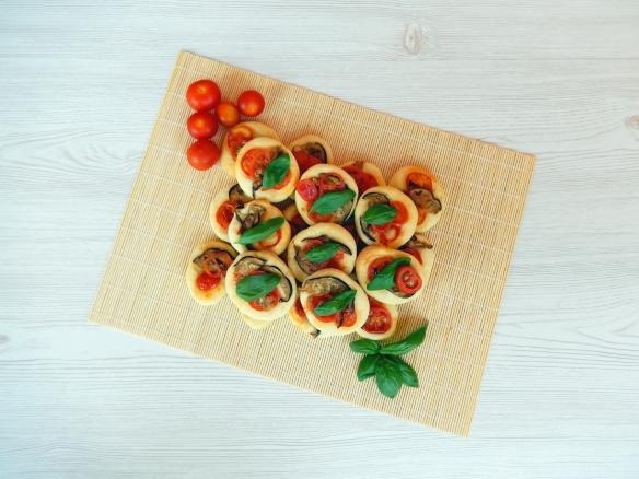 pizzettemelanzane