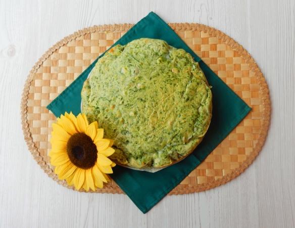 torta7vasetti