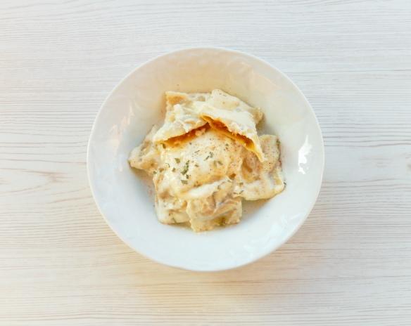 tortellidizucca