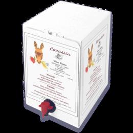 barbera asinoi bag in box