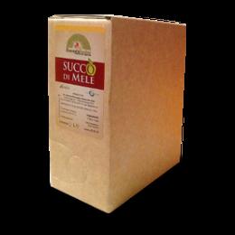 box succo mele BIO 260x260