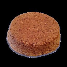 tortanocciole