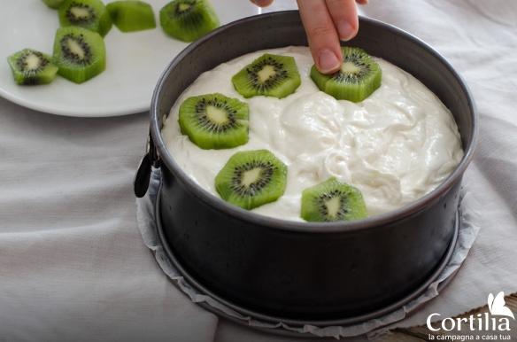 tortaKiwi1