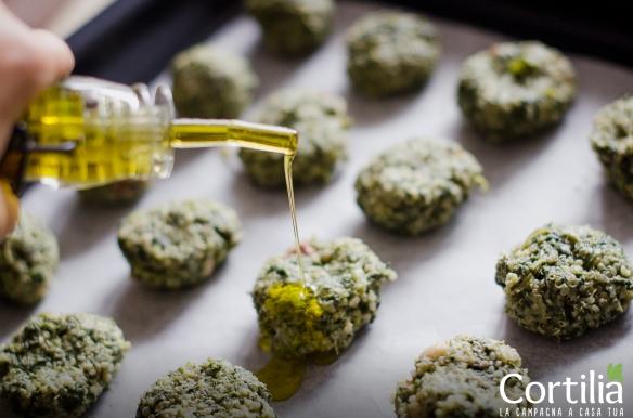 Falafel di quinoa e spinaci-2R