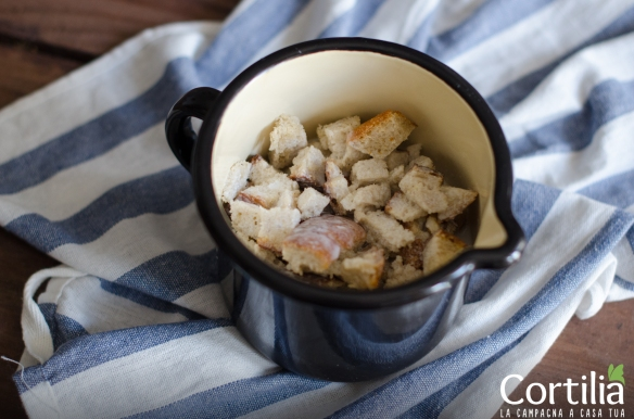 Torta di pane e cacao alle ciliegie_1R