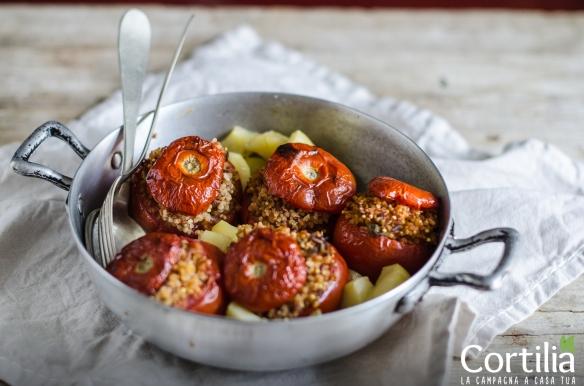 Pomodori finaleR
