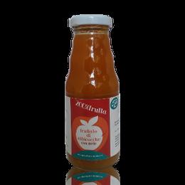 frullato albicocche e mela 260x260