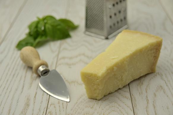 ParmigianoReggiano2