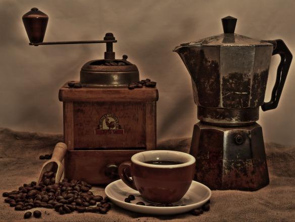 coffee-751619_1920