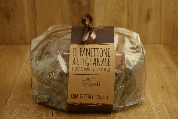 Grazioli-PanettoneR