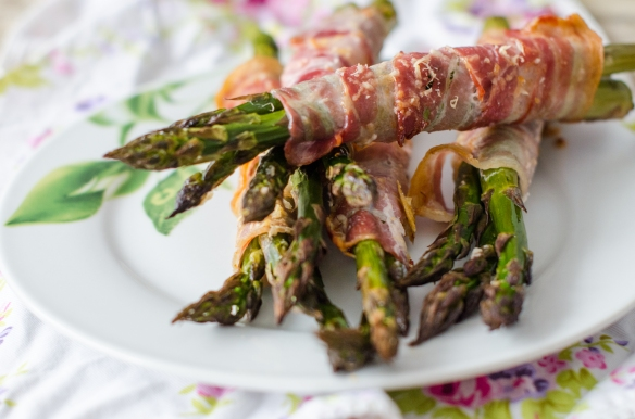 cornetti di asparagi (1 di 1)-3