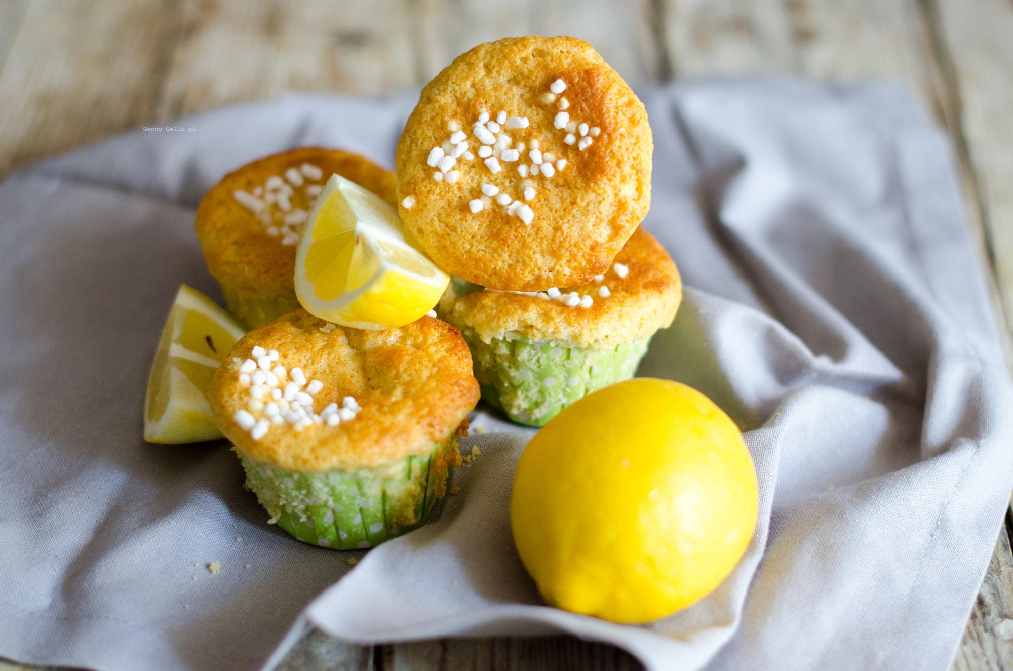 Muffin (1 di 1)