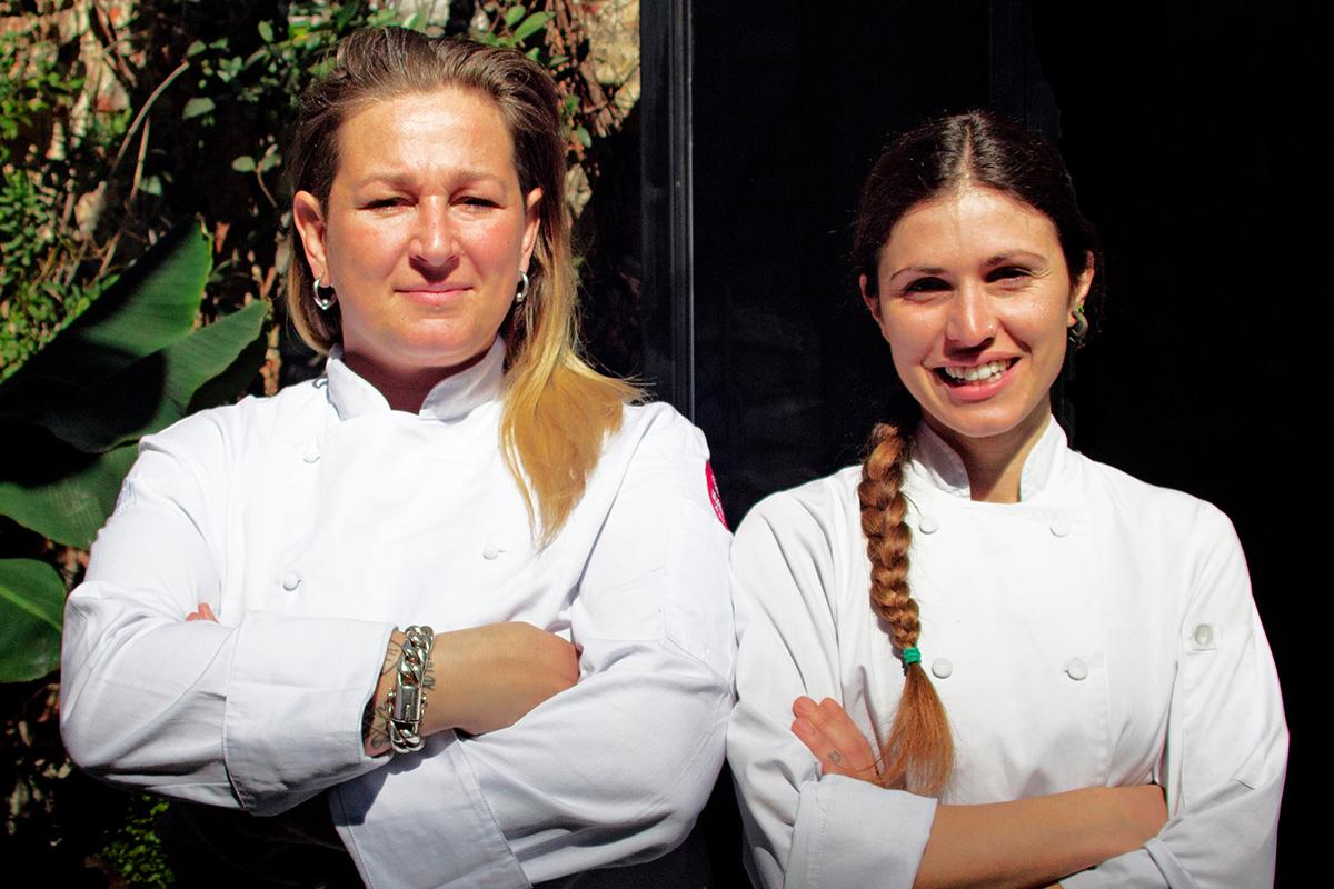 Le-chef-corso-cucina-al-cortilex1